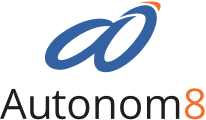 Autonom8