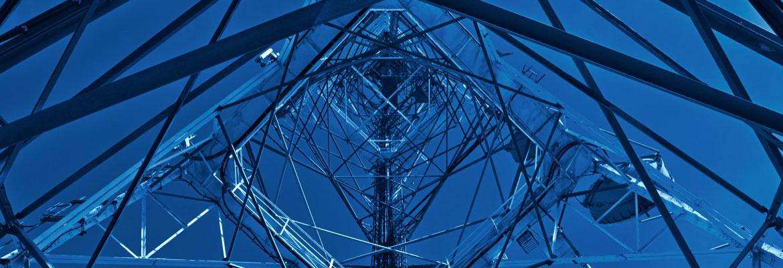 Telecom enterprise