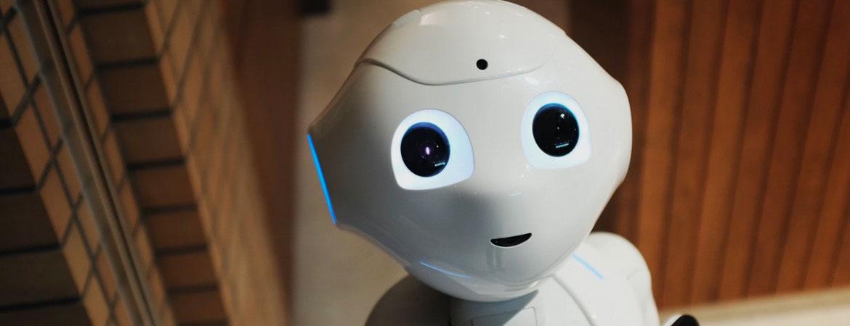 Smart Healthcare Virtual Assistant