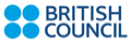 a8-clients-britishcouncil