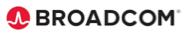 a8-clients-broadcom