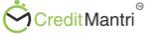 a8-clients-creditmantri