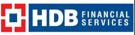 a8-clients-hdb