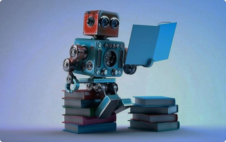 What is Tiny Ai technogyyan